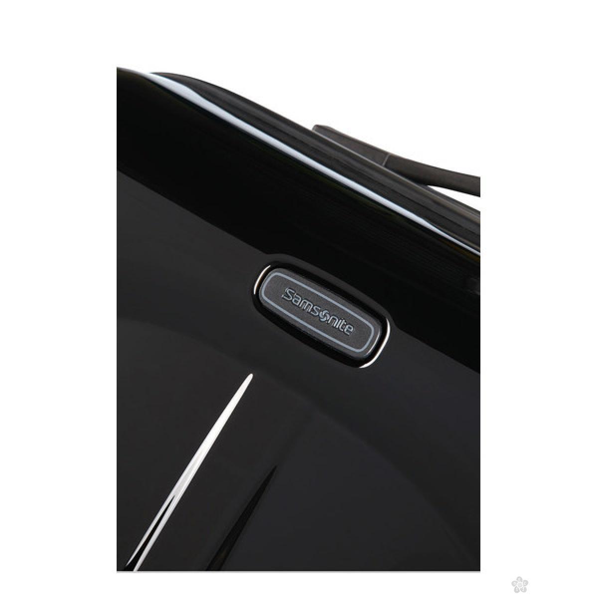 Samsonite kofer Star Wars Ultimate 25C*09008