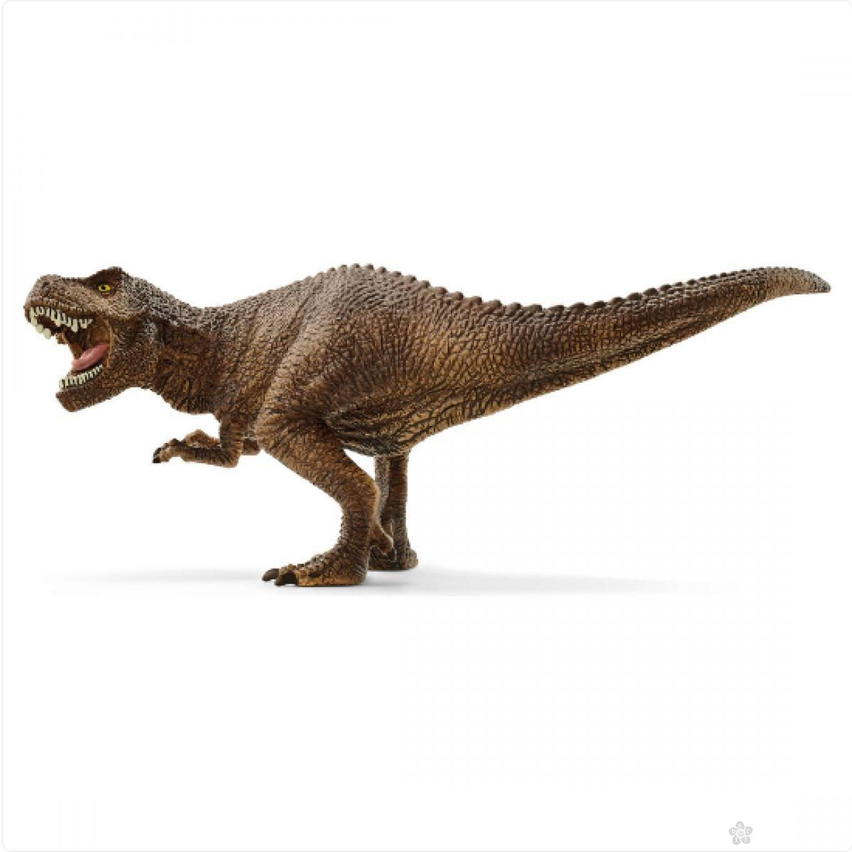 Napad T-rex-a 41465