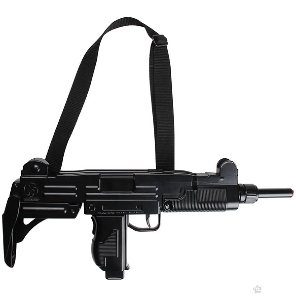 M-134 vojna puška  24592