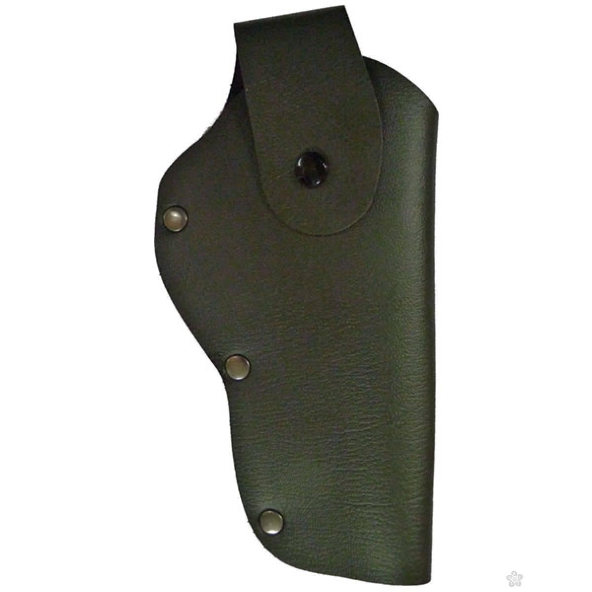 Pištolj sa futrolom 24601