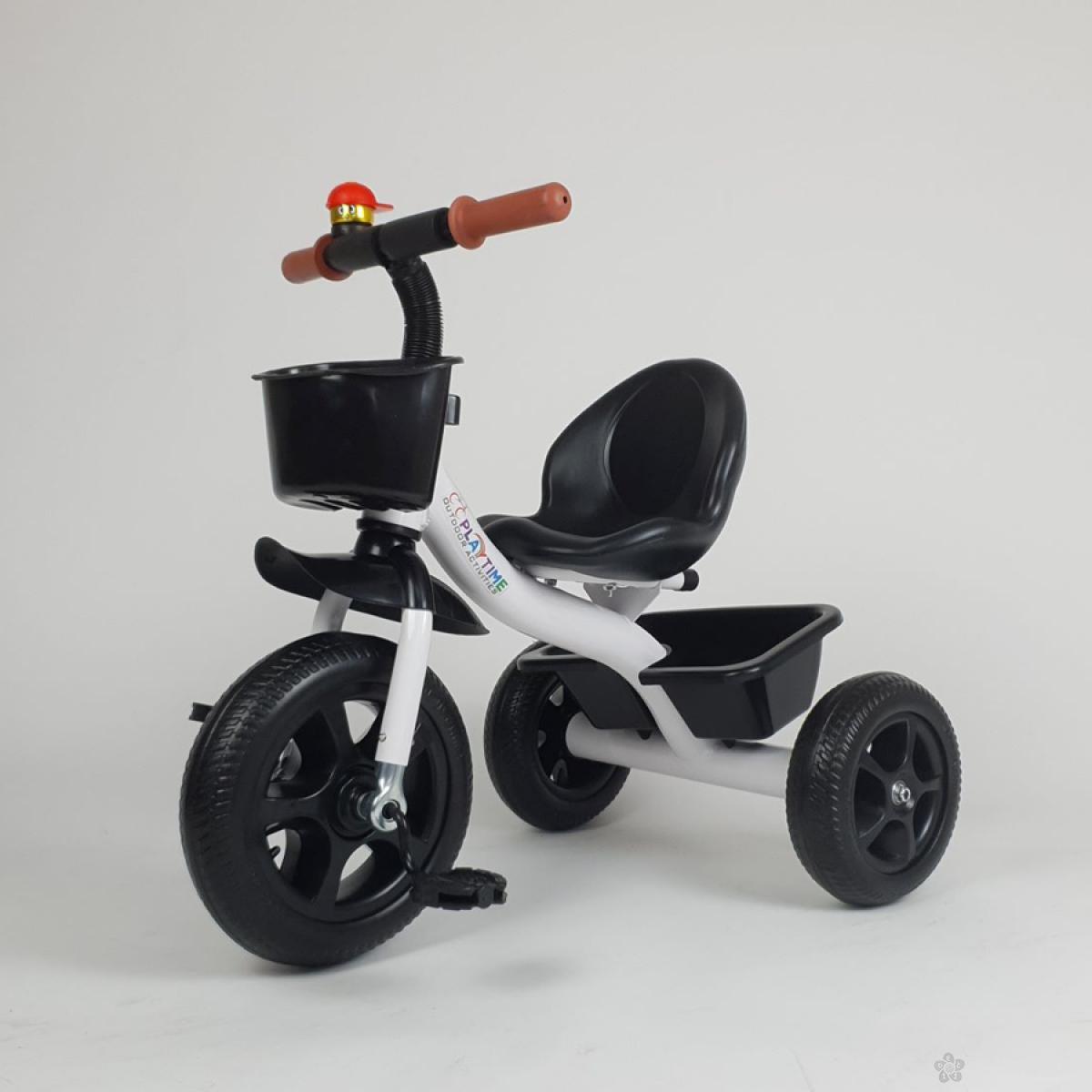 Tricikl Playtime NANI model 426 beli