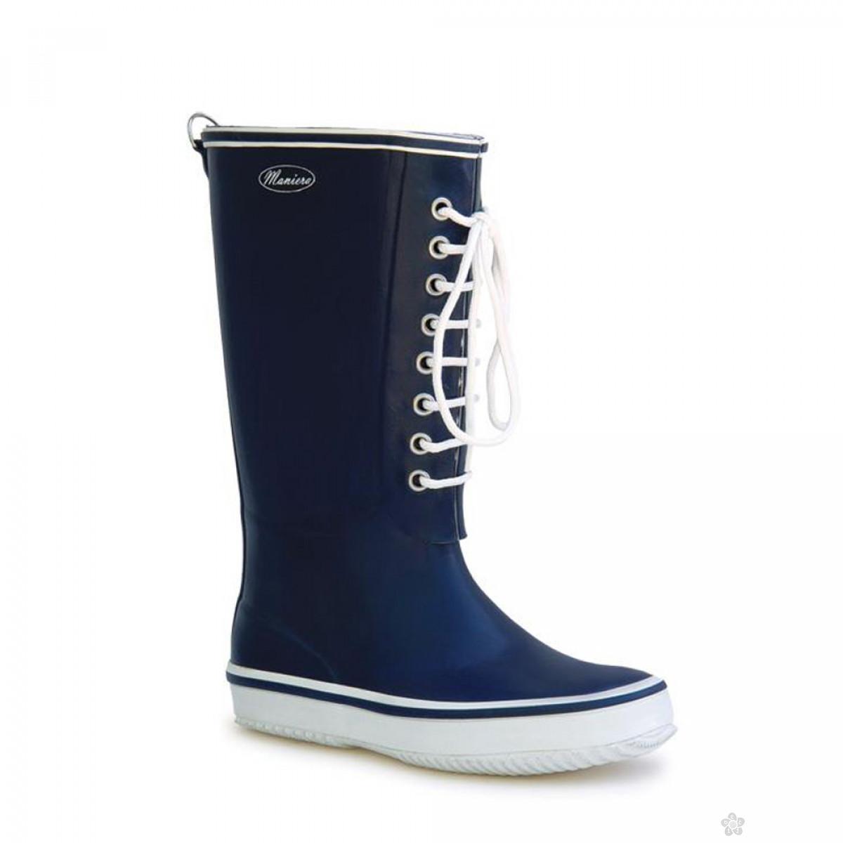 Gumene čizme-unisex