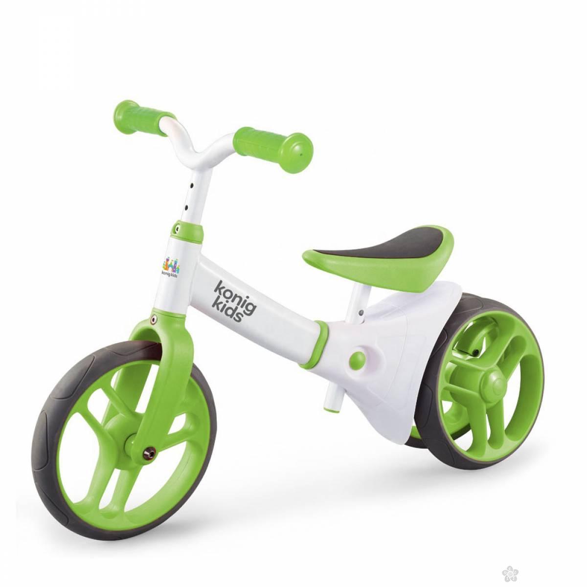 Balans bicikl Konig kids 012408