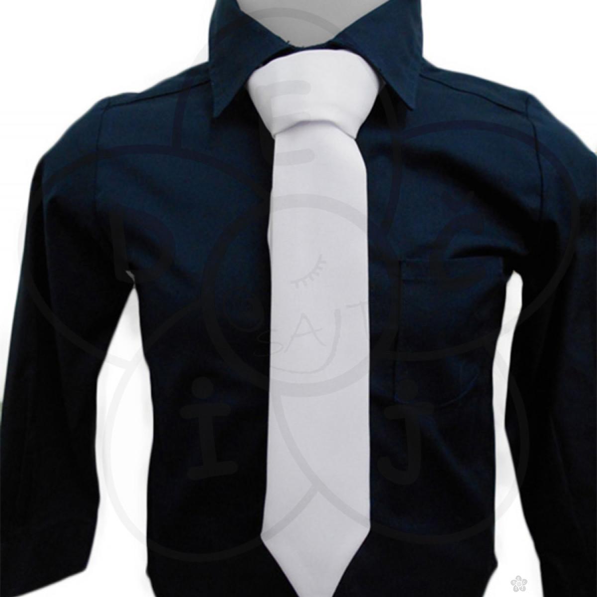 Kravata za dečaka