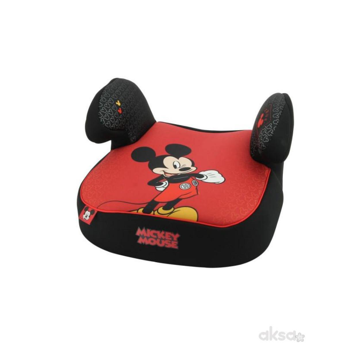 Nania auto sedište Dream 2/3 (15-36 kg) Mickey A038358
