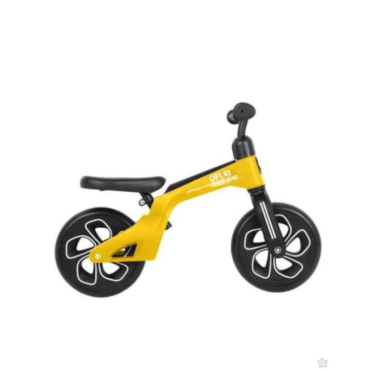 Dečiji balans bicikl 34/4631