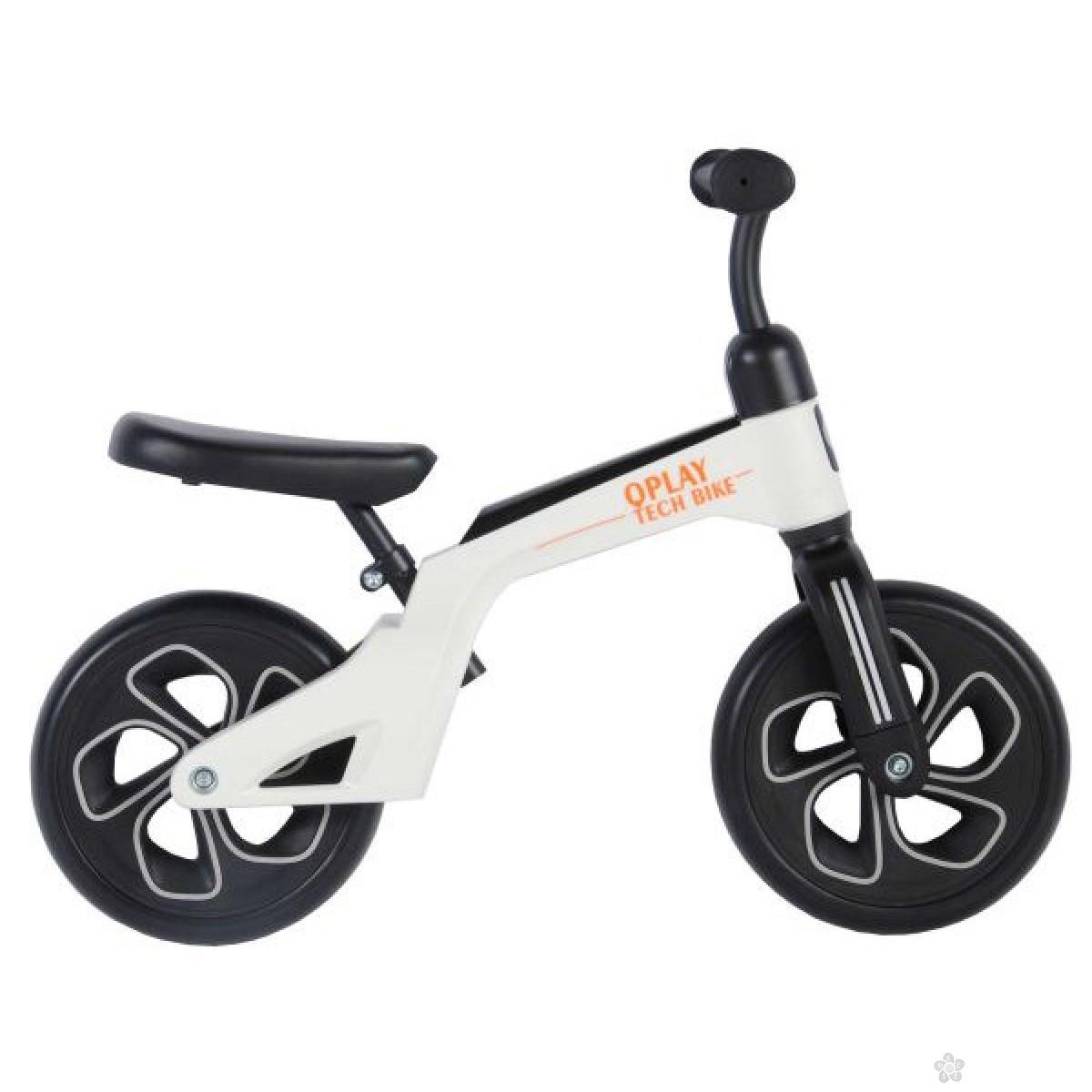 Dečiji balans bicikl 34/5089