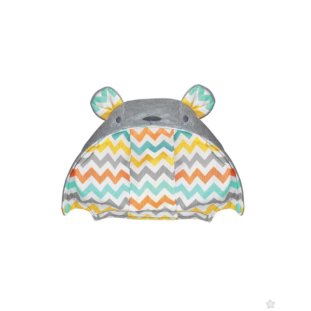 Kengur nosiljka Cuddle up Ergonomic, 115086