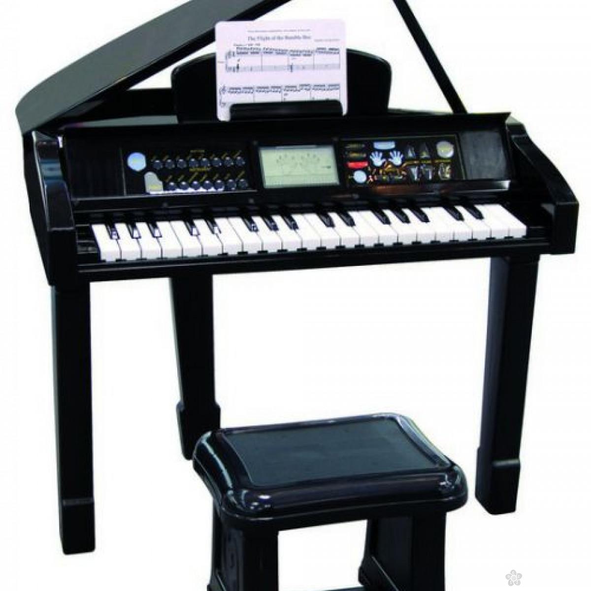 PIANO 25378