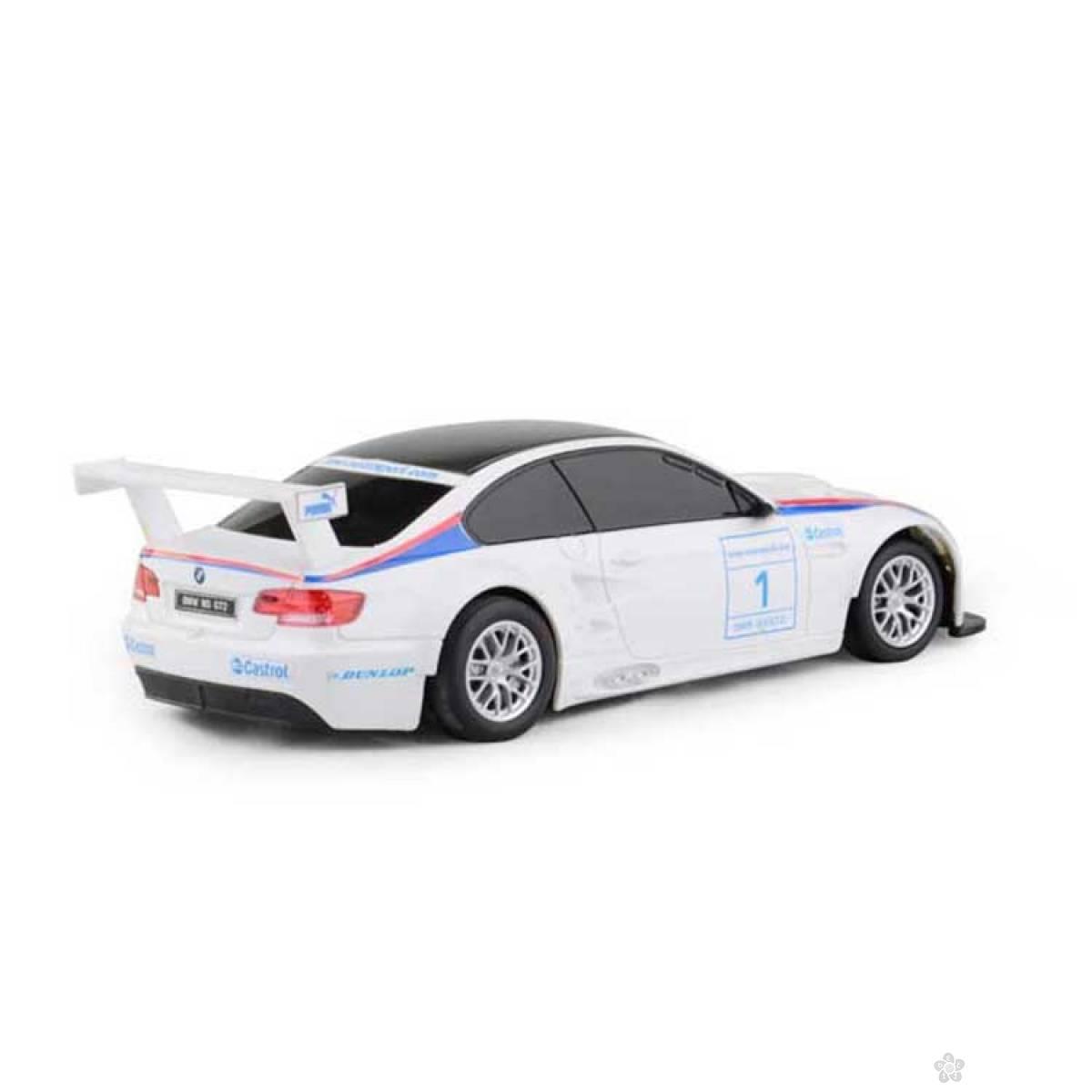 BMW M3 48300