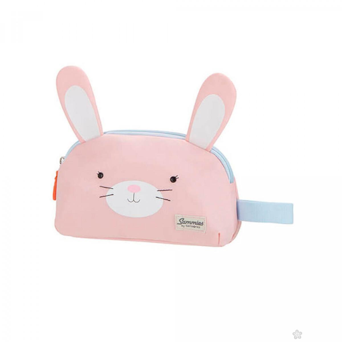Samsonite neseser Rabbit Rosie CD0*90004