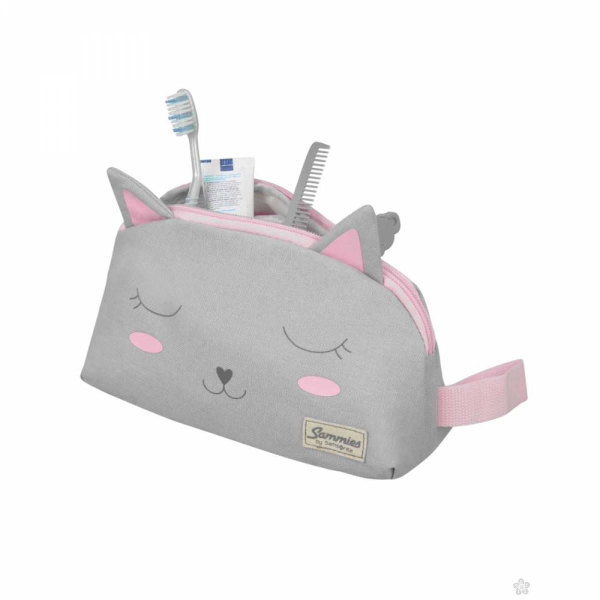 Samsonite neseser Kitty Cat CD0*08008