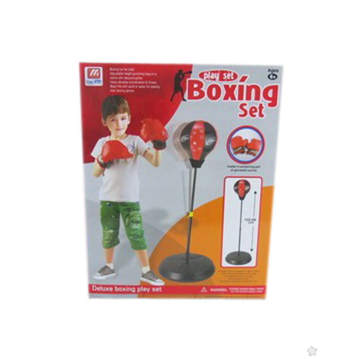 Dečji boks set 103517