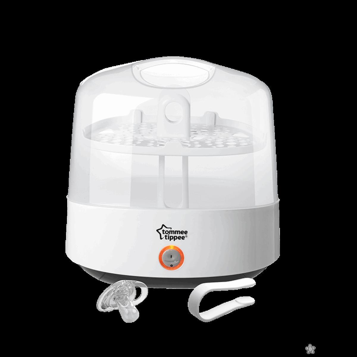 Električni sterilizator Tommee Tippee, 117068