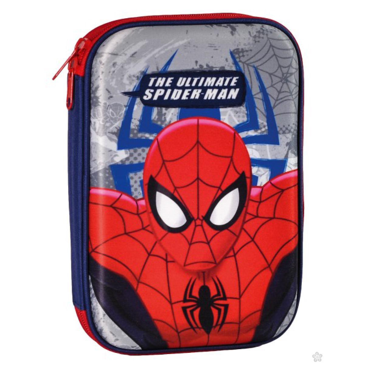3D pernica Spiderman 316057