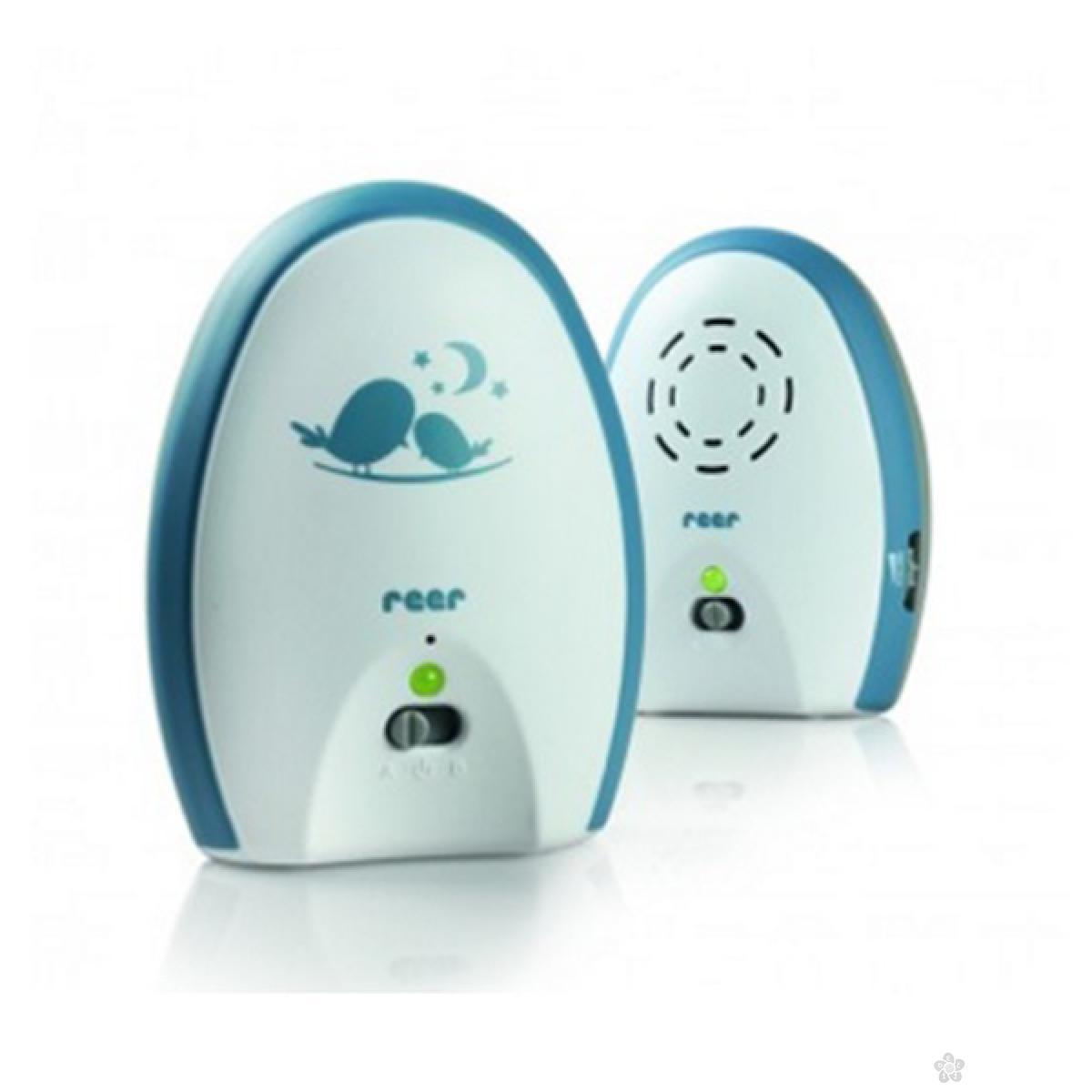 Reer bebi alarm Neo, 141-50010