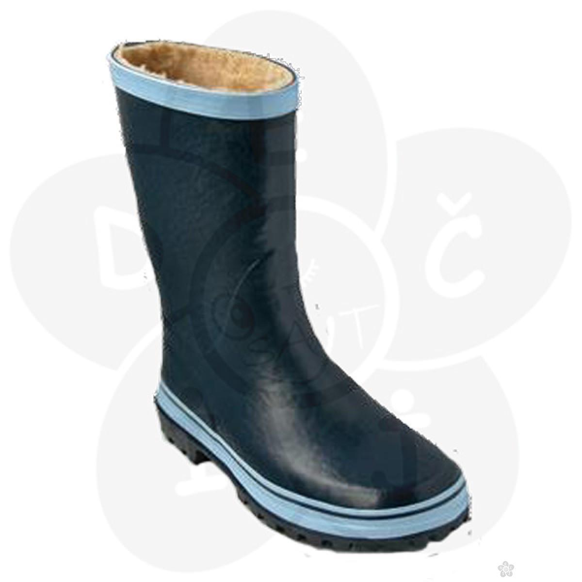 Dečje zimske čizme - Brolly