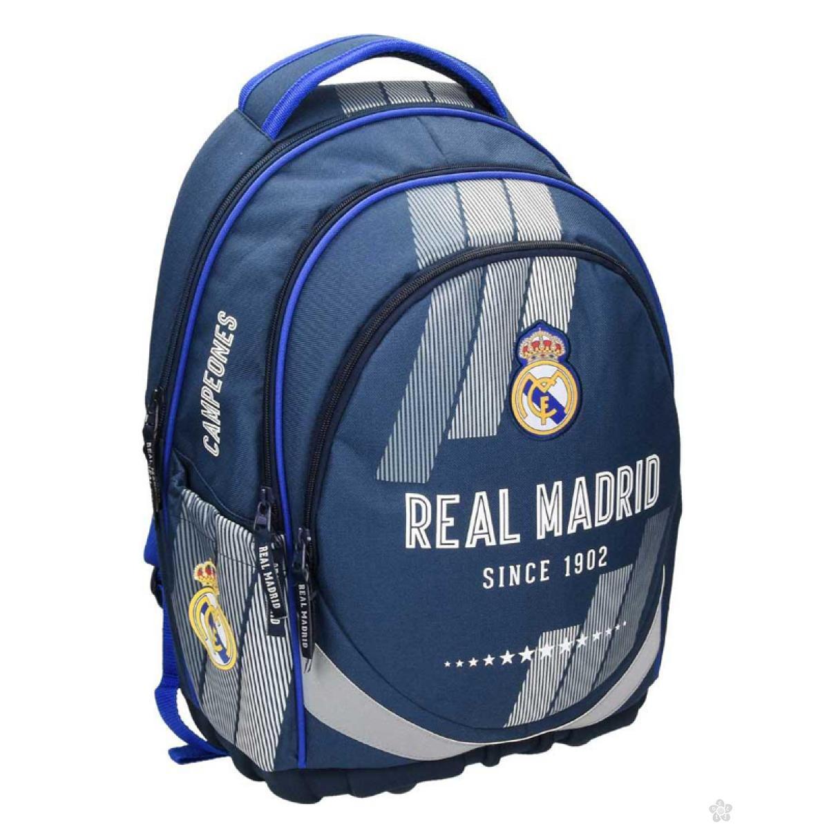 Ranac Real Madrid 530029