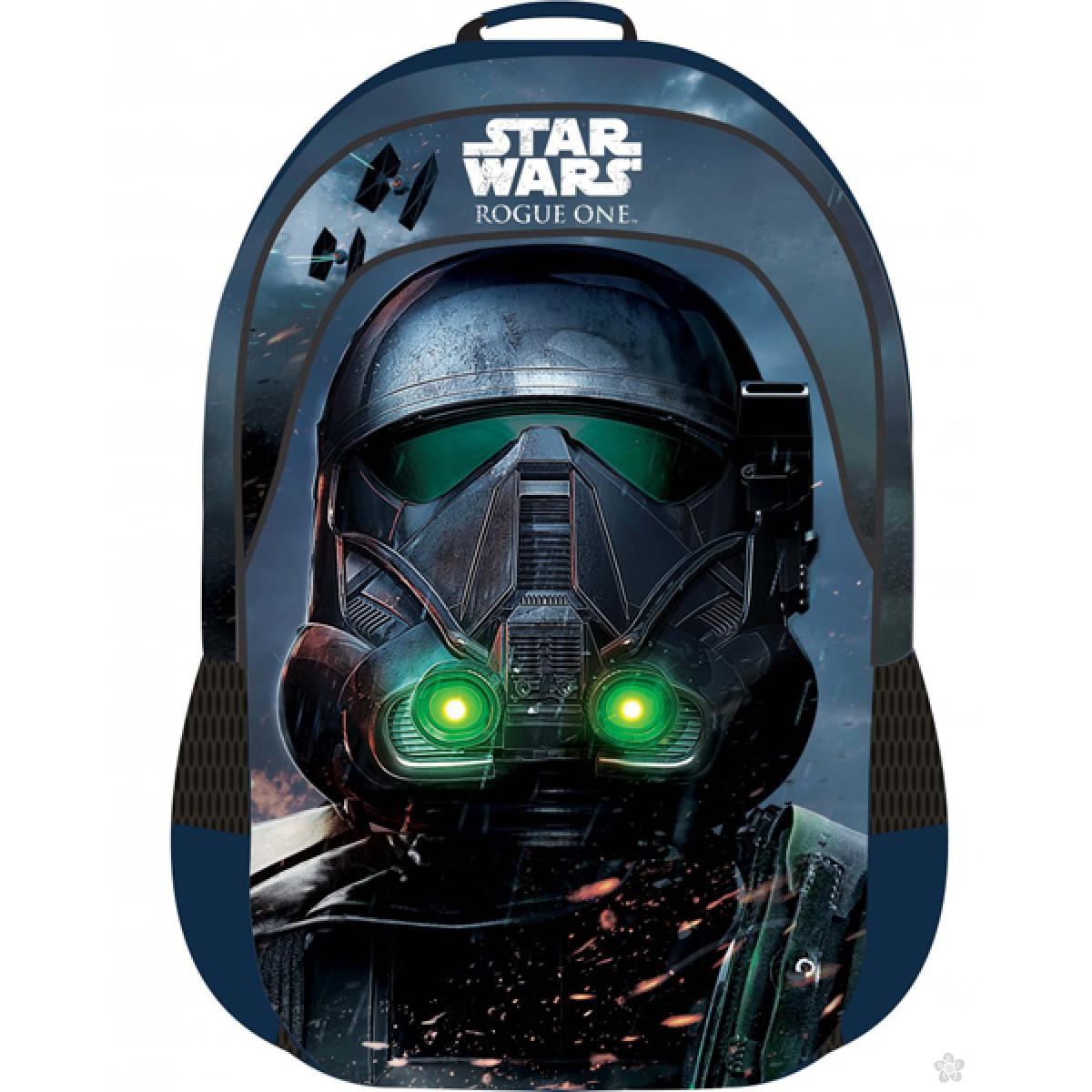 Ranac Star Wars Rogue One 228881