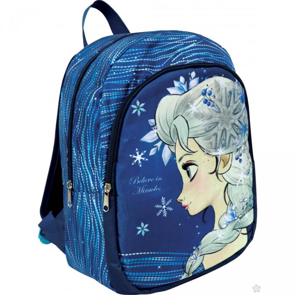 Predškolski ranac Frozen 233255