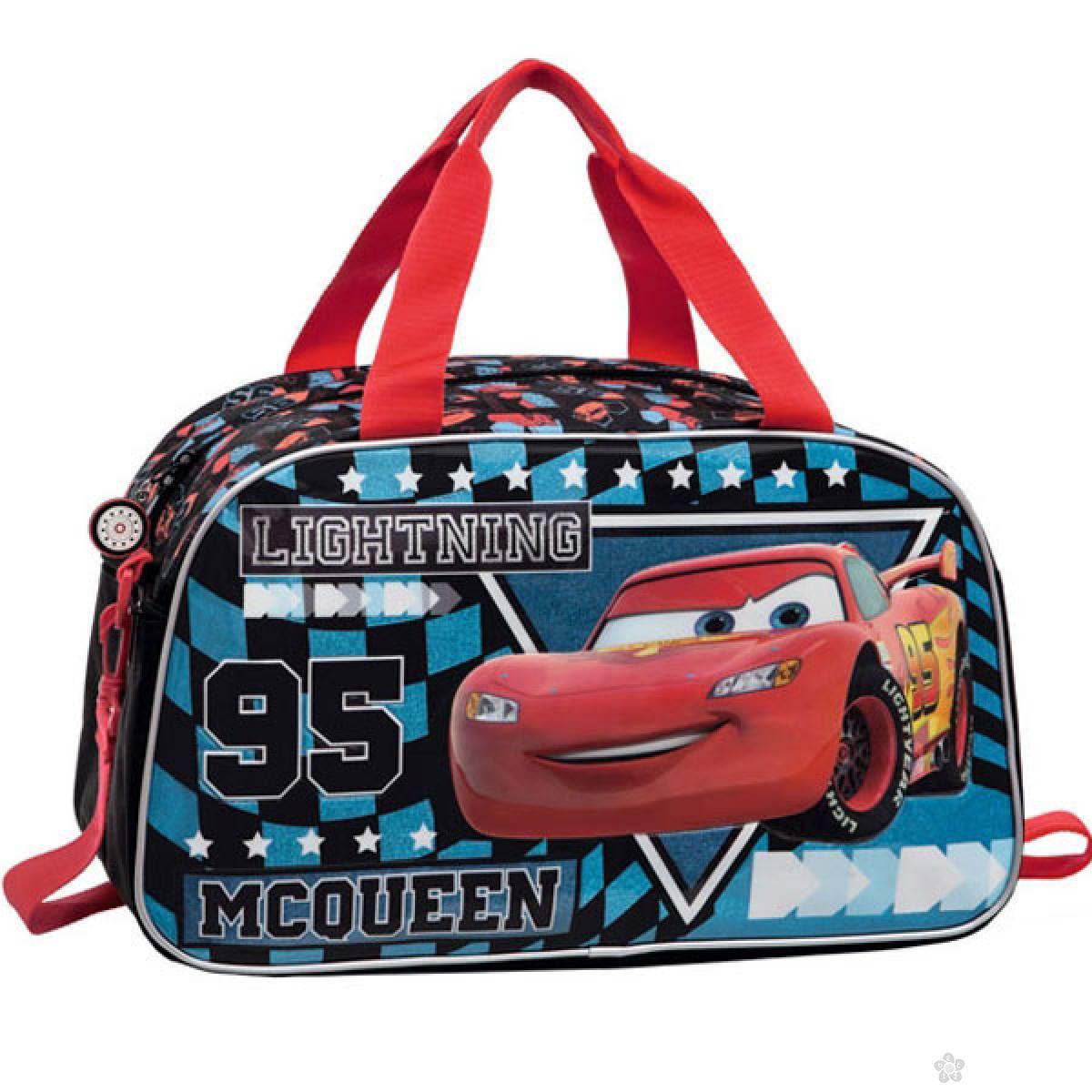 Putna torba Cars 24.433.51