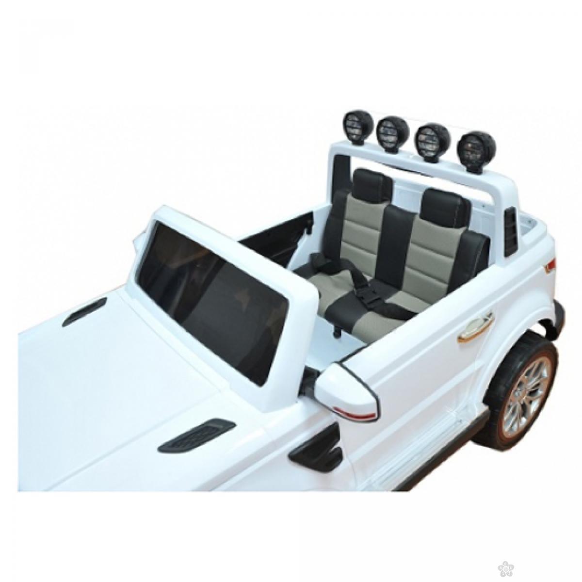 Auto za decu, džip model 308aris
