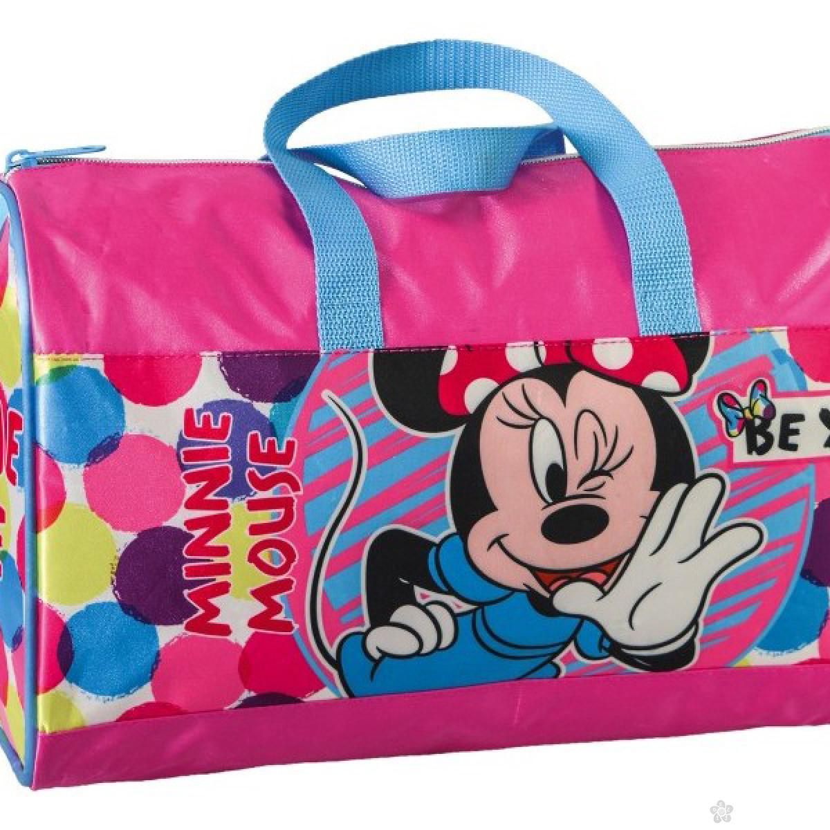 Putna torba Minnie Mouse 318344
