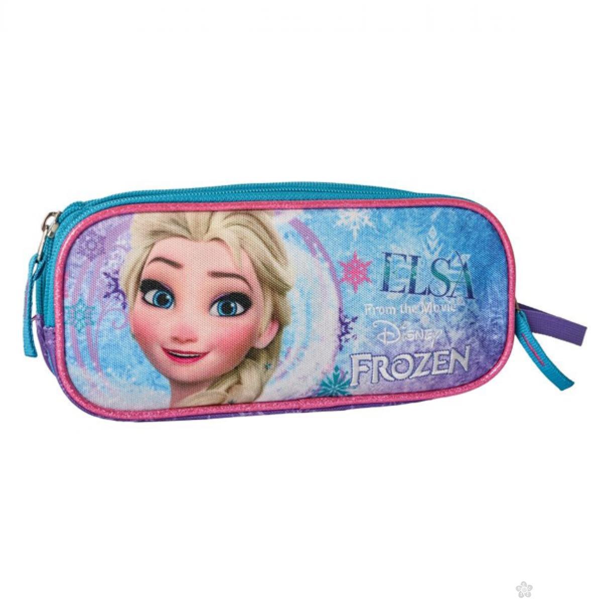 Pernica Elsa sa dve pregrade 322043