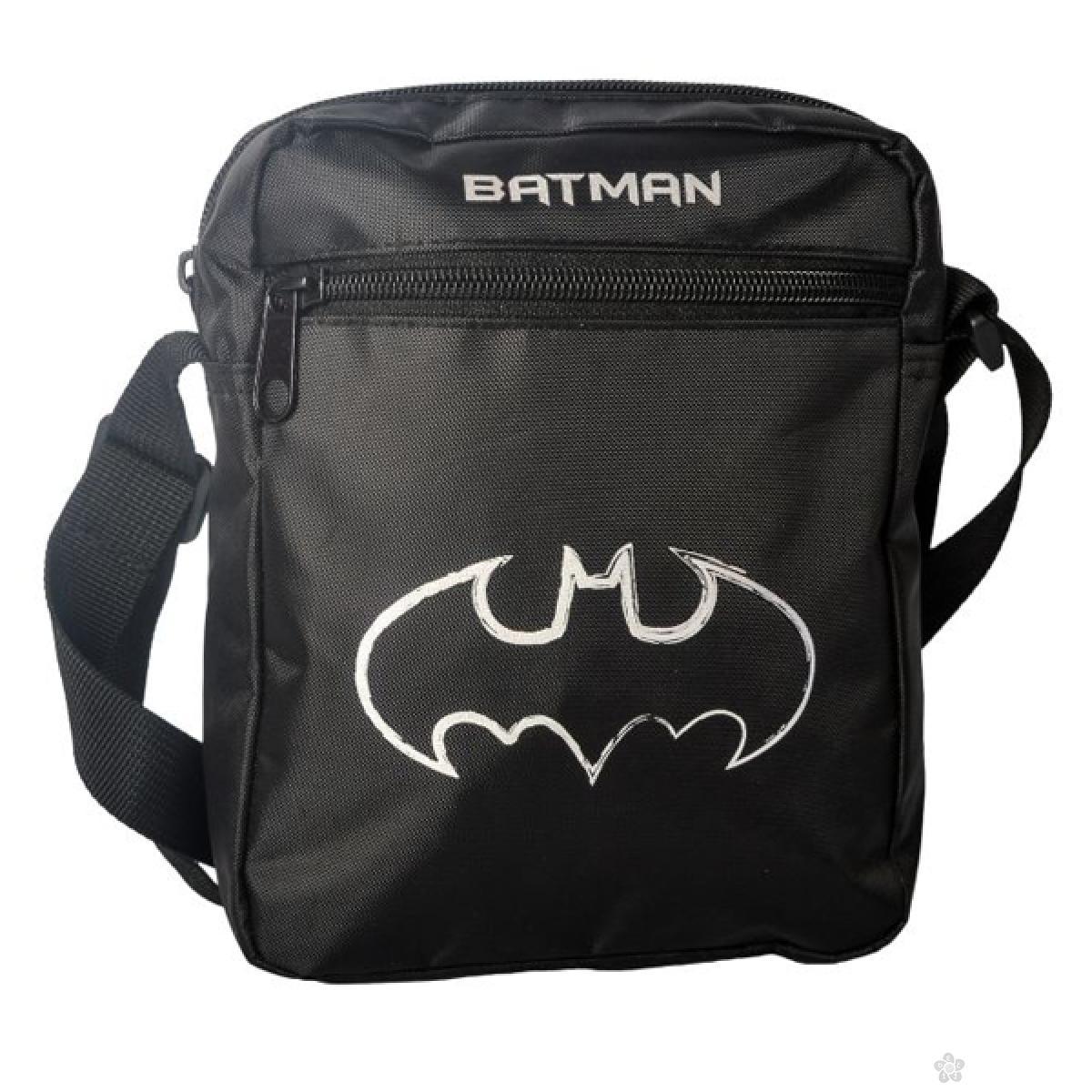 Torbica na rame Batman 323310