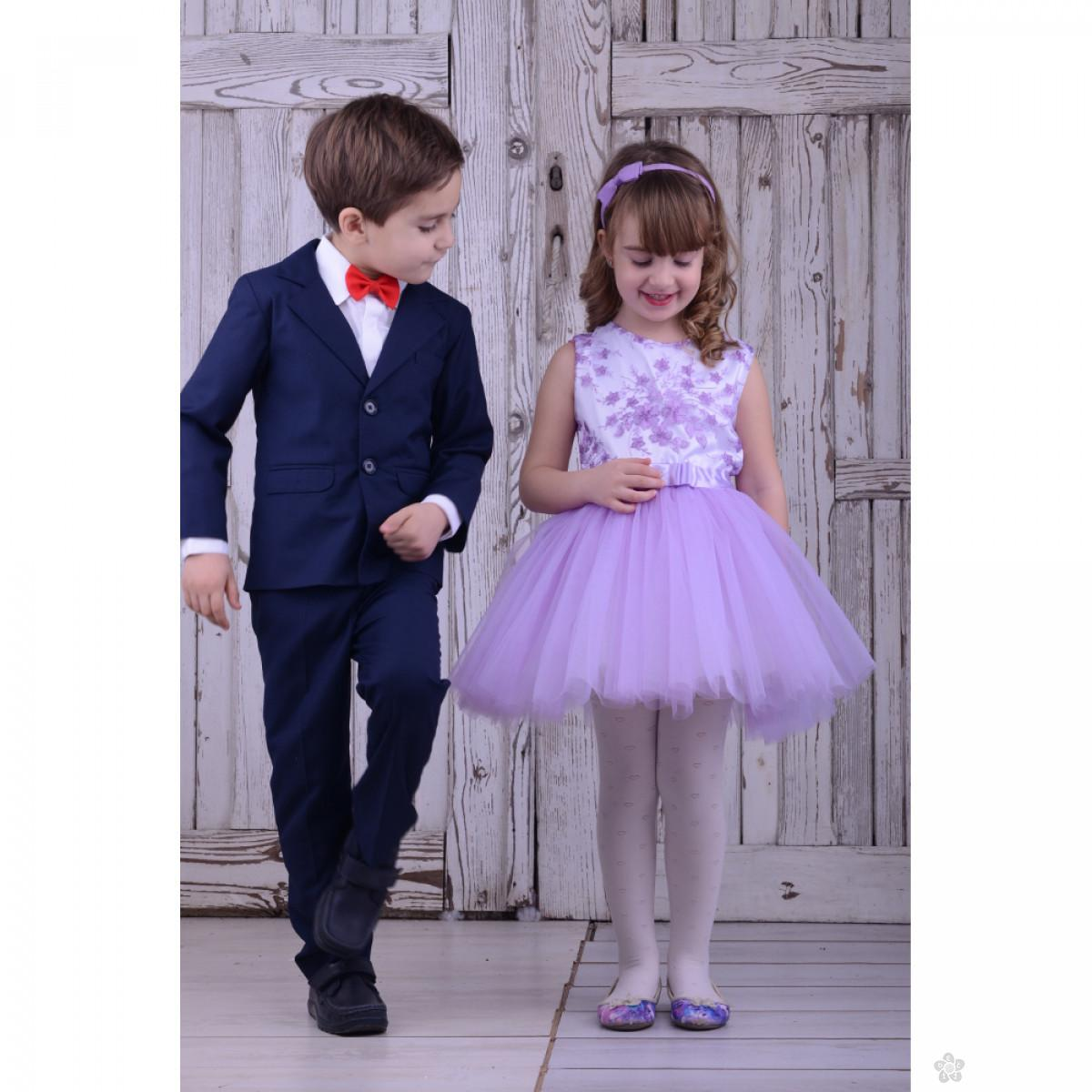 Svečano odelo - Joca