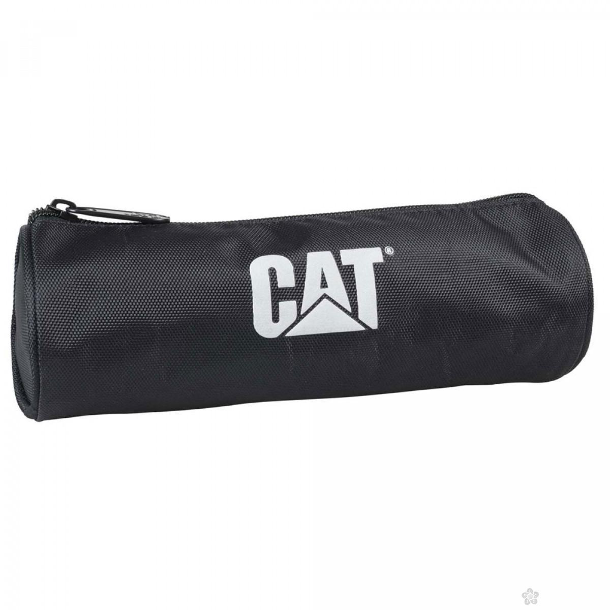 Duguljasta pernica Cat 17577