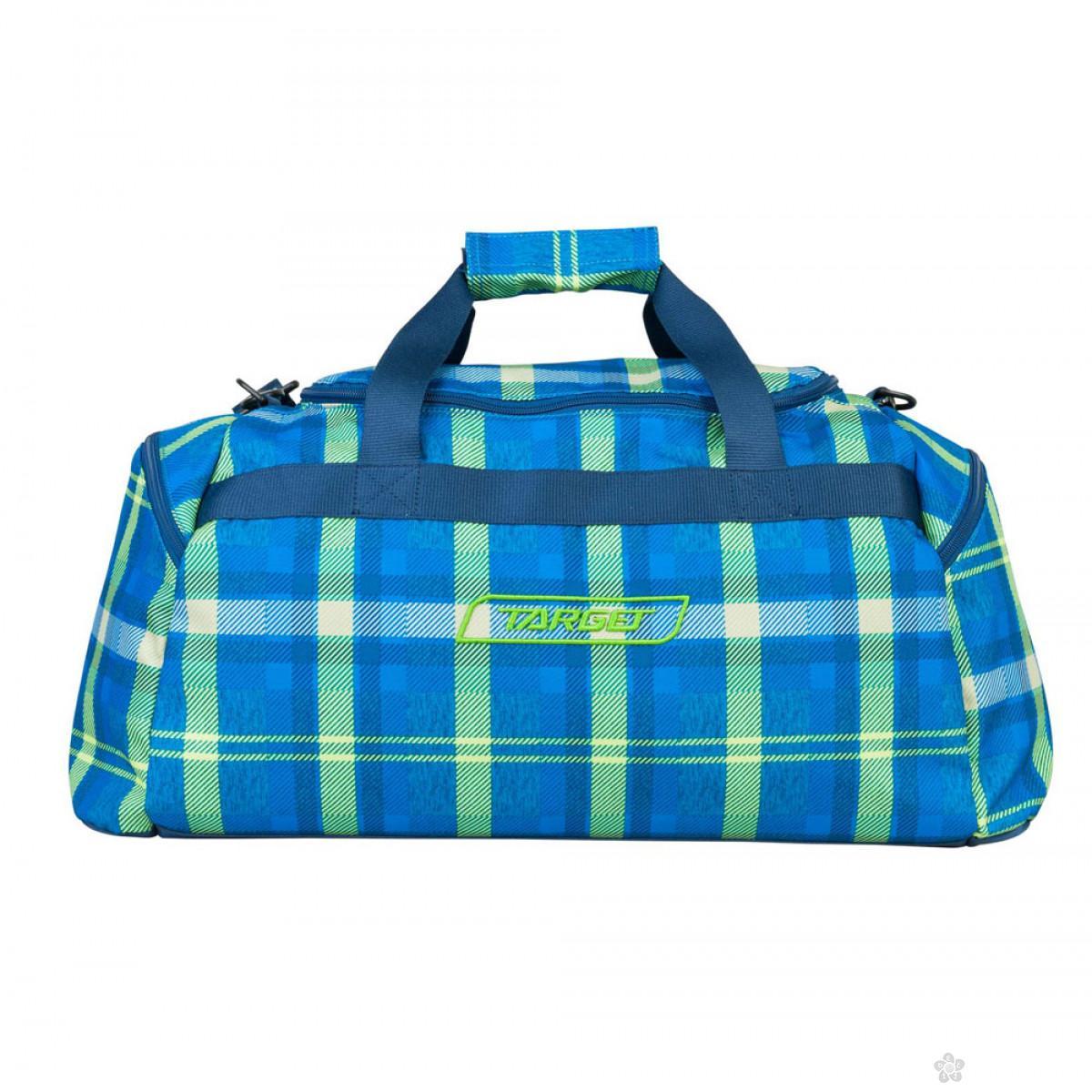 Putna torba Air Pack Skydiver 21393