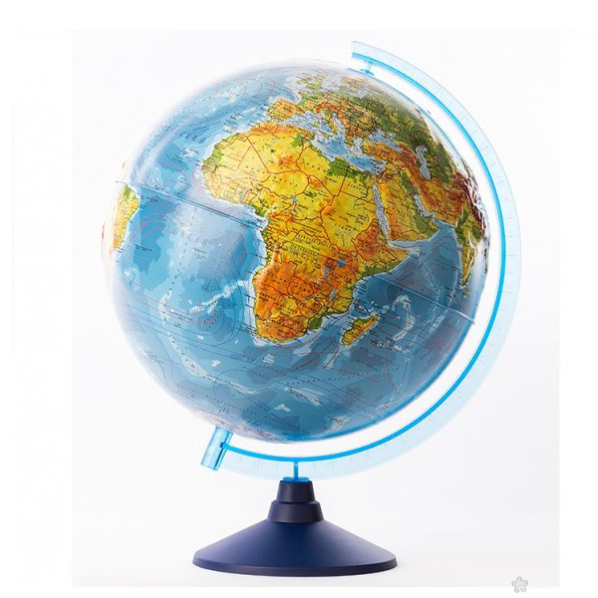 Globus lampa FI21 26168 noc