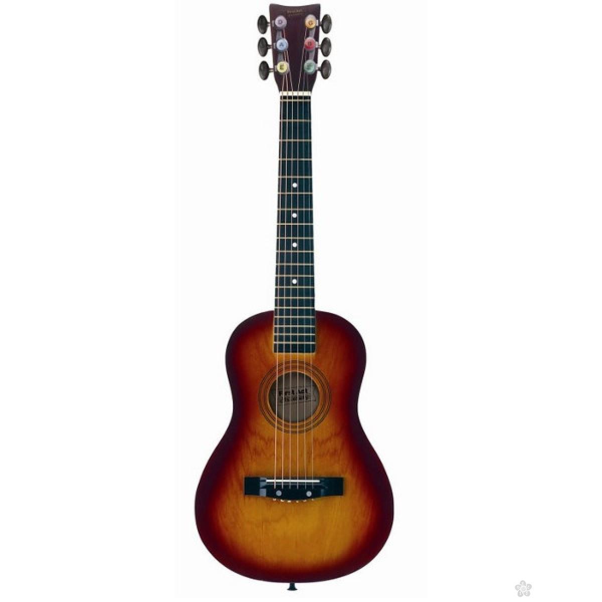 First Act Discovery akusticna gitara FG127