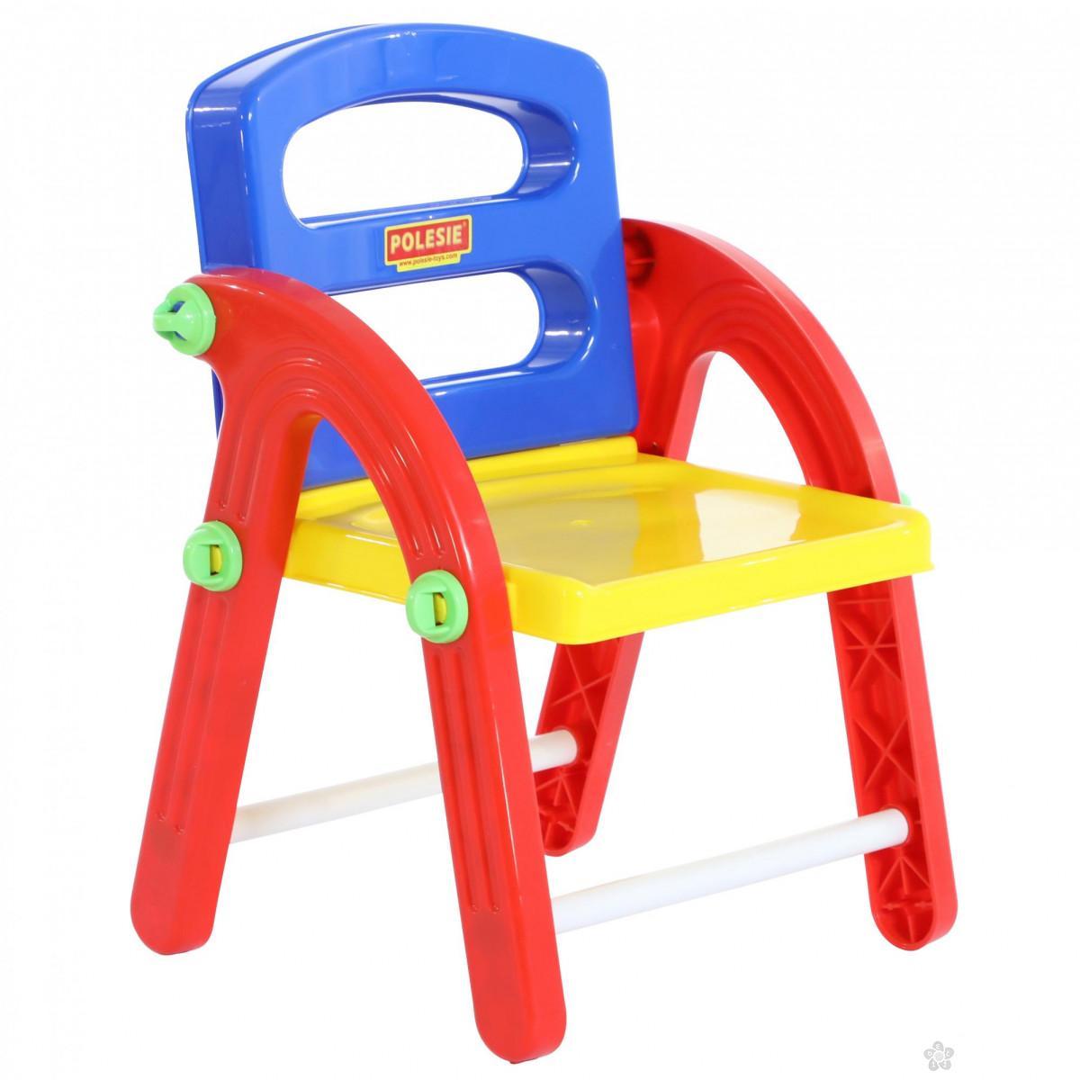 Stolica za decu 43610
