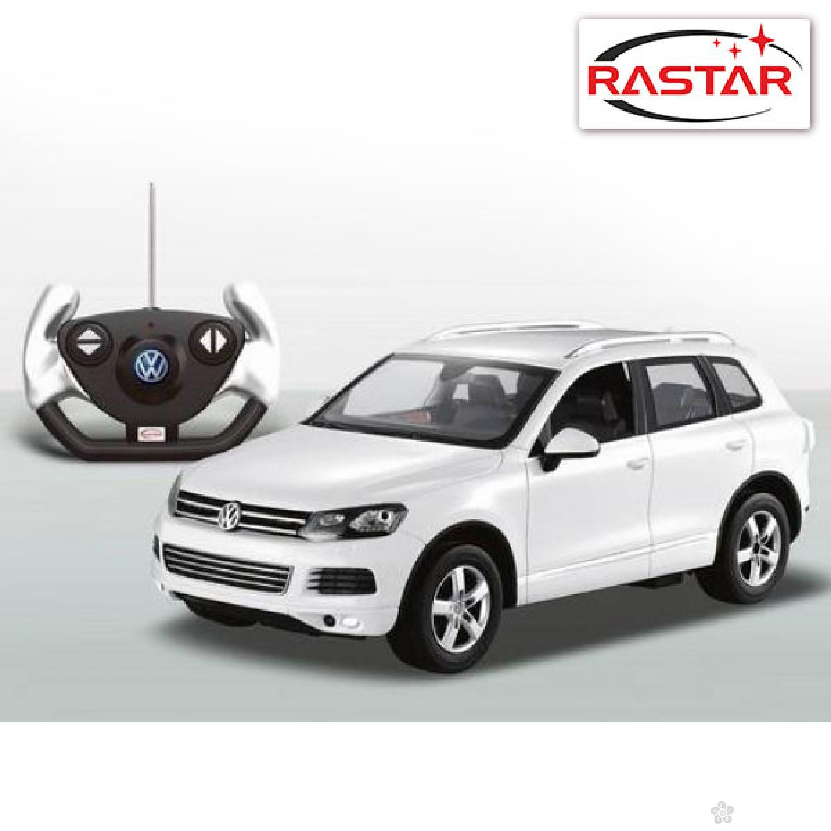 Auto na daljinsko upravljanje Rastar 1:14 Volkswagen T, 49300