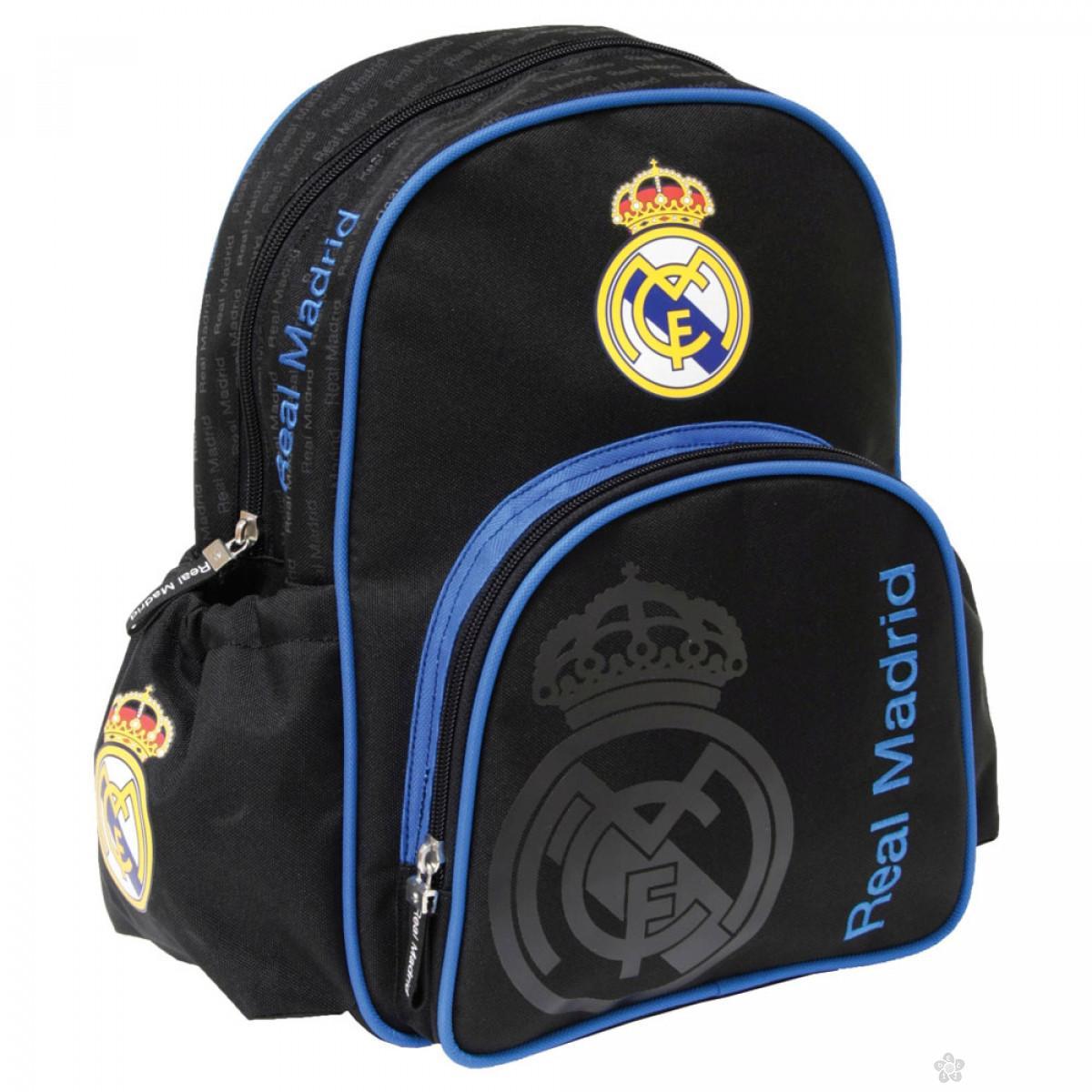 Ranac za vrtić Real Madrid 49940