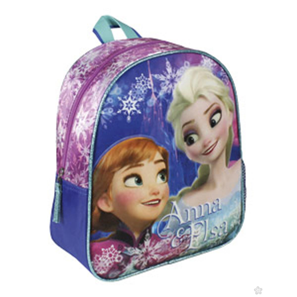 Ranac za vrtić Frozen, 507057