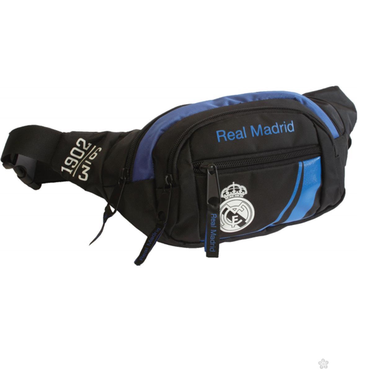 Real Madrid torbica oko pojasa 51794
