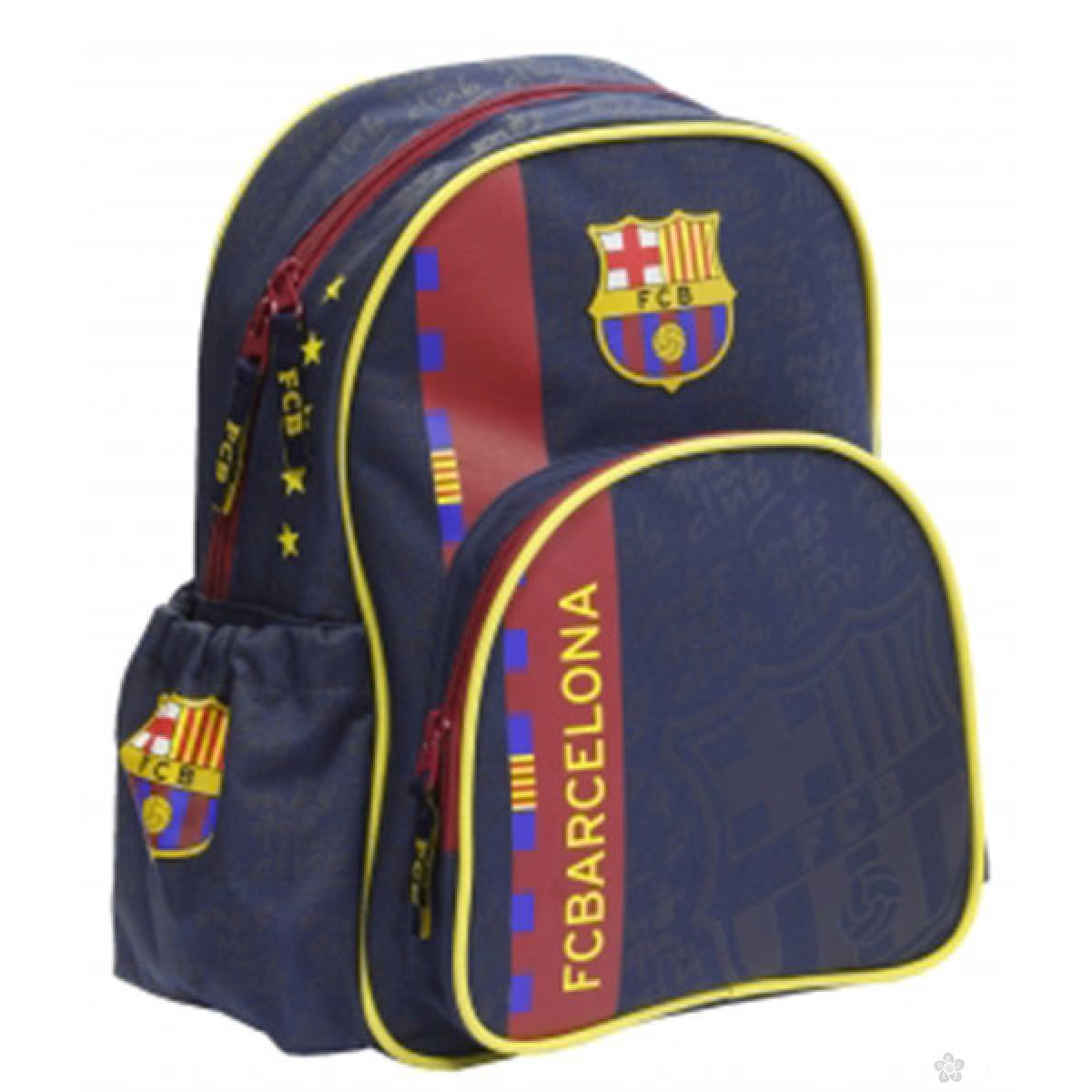 Ranac za vrtić Barcelona 52504