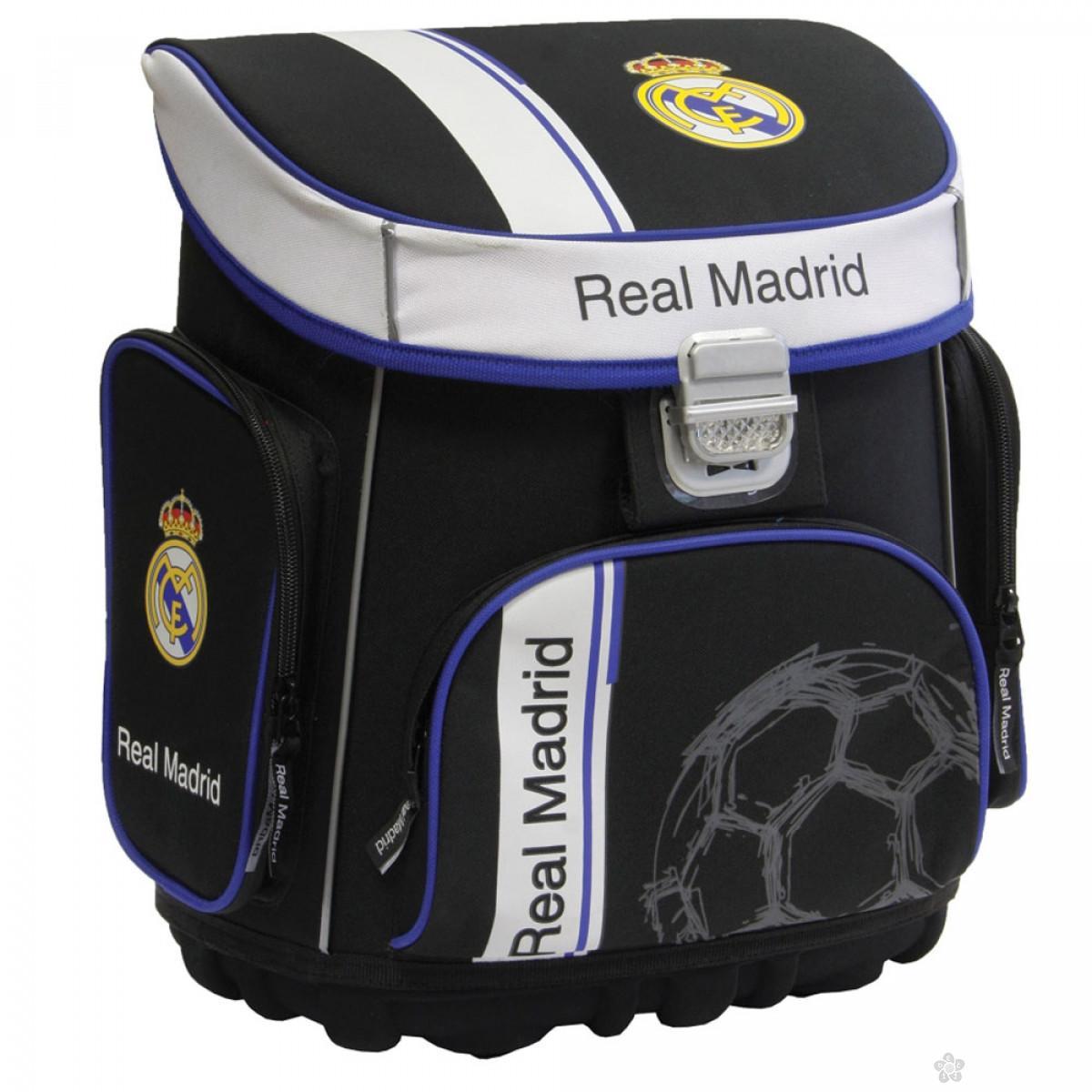 Anatomski ranac Real Madrid 52519