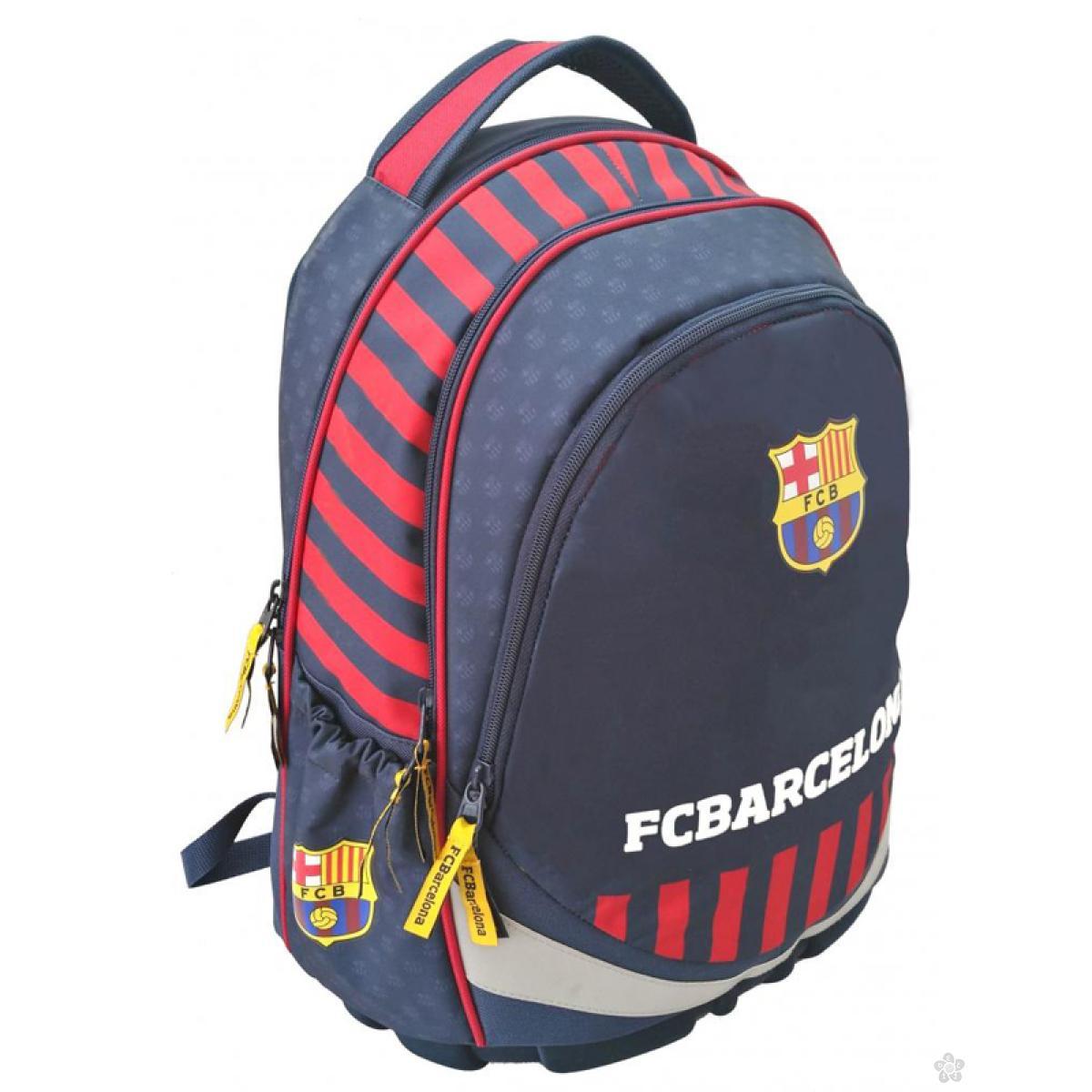 Ranac Barcelona Ergonomic 530001