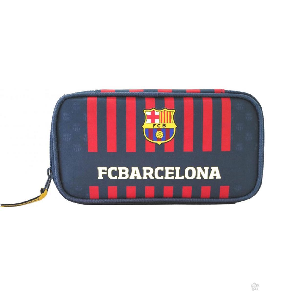 Pernica FC Barcelona 530010