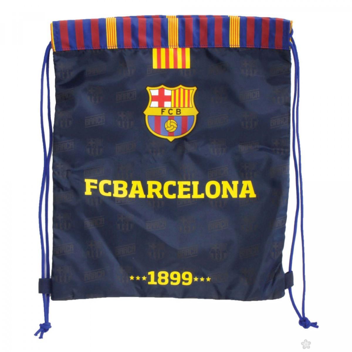 Torba za patike Barcelona 53207