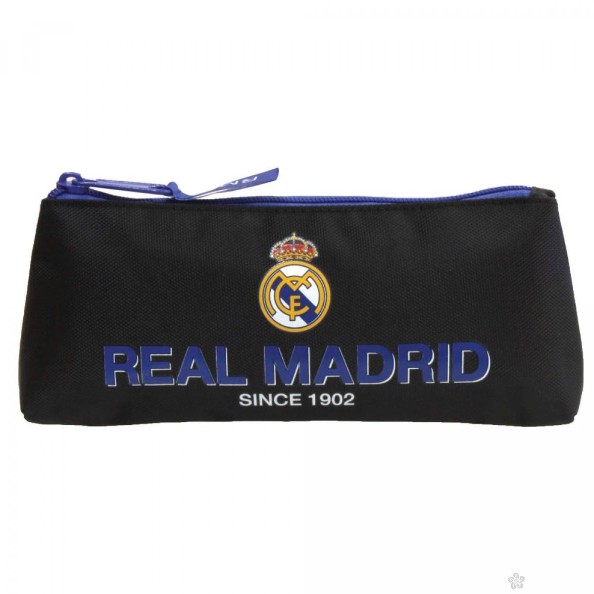 Četvrtasta pernica Real Madrid 53229