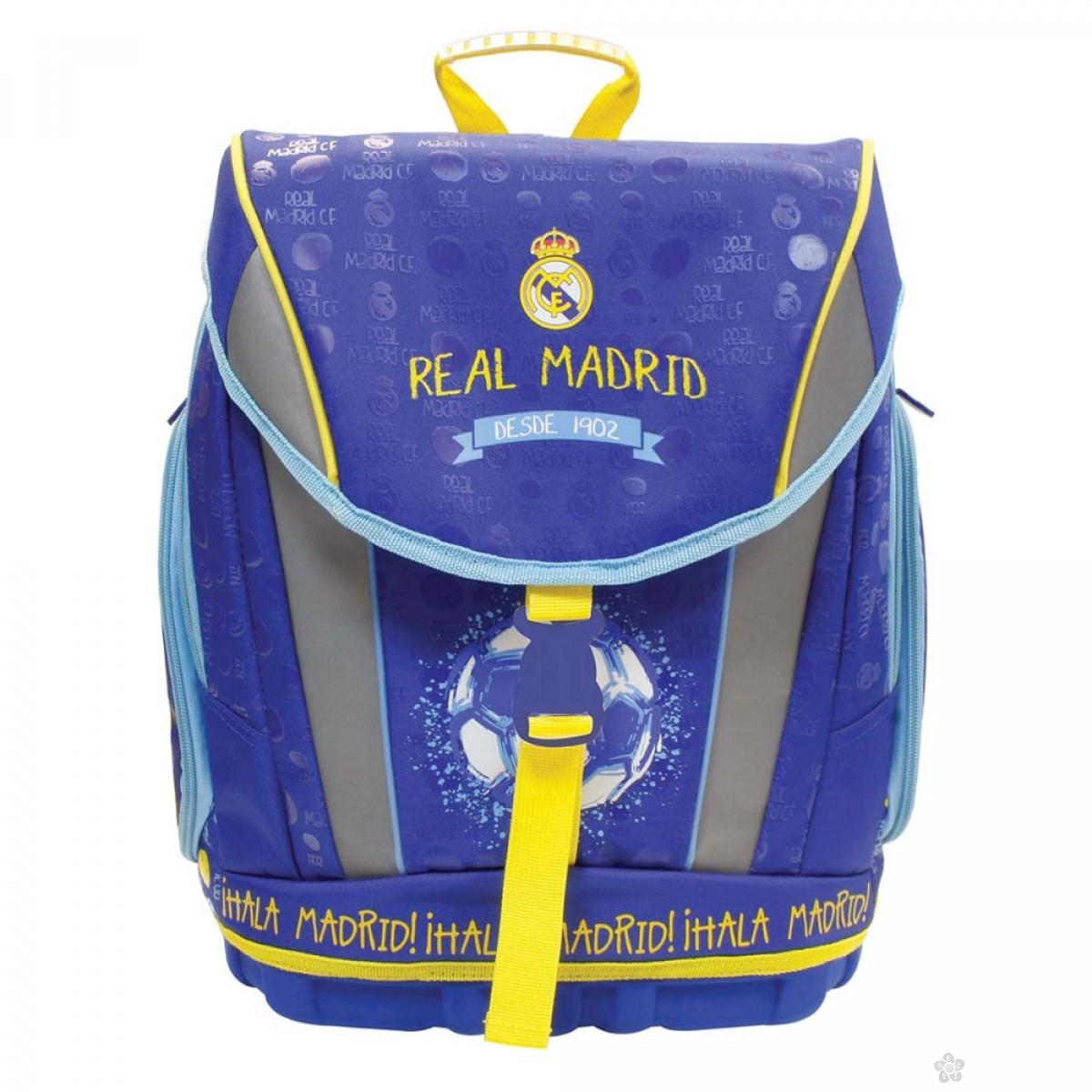 Anatomski ranac Real Madrid 53282