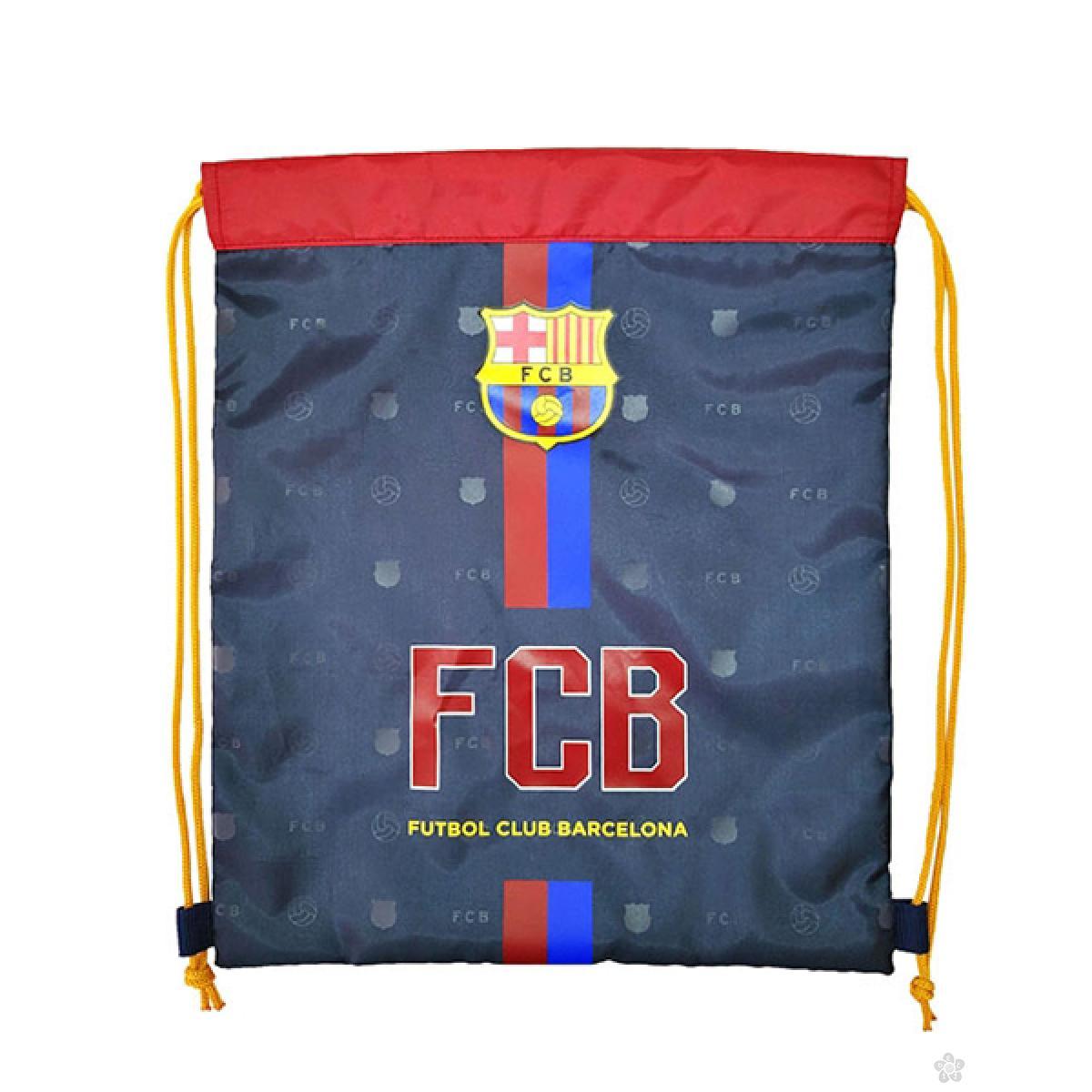 Torba za patike Barcelona 53548