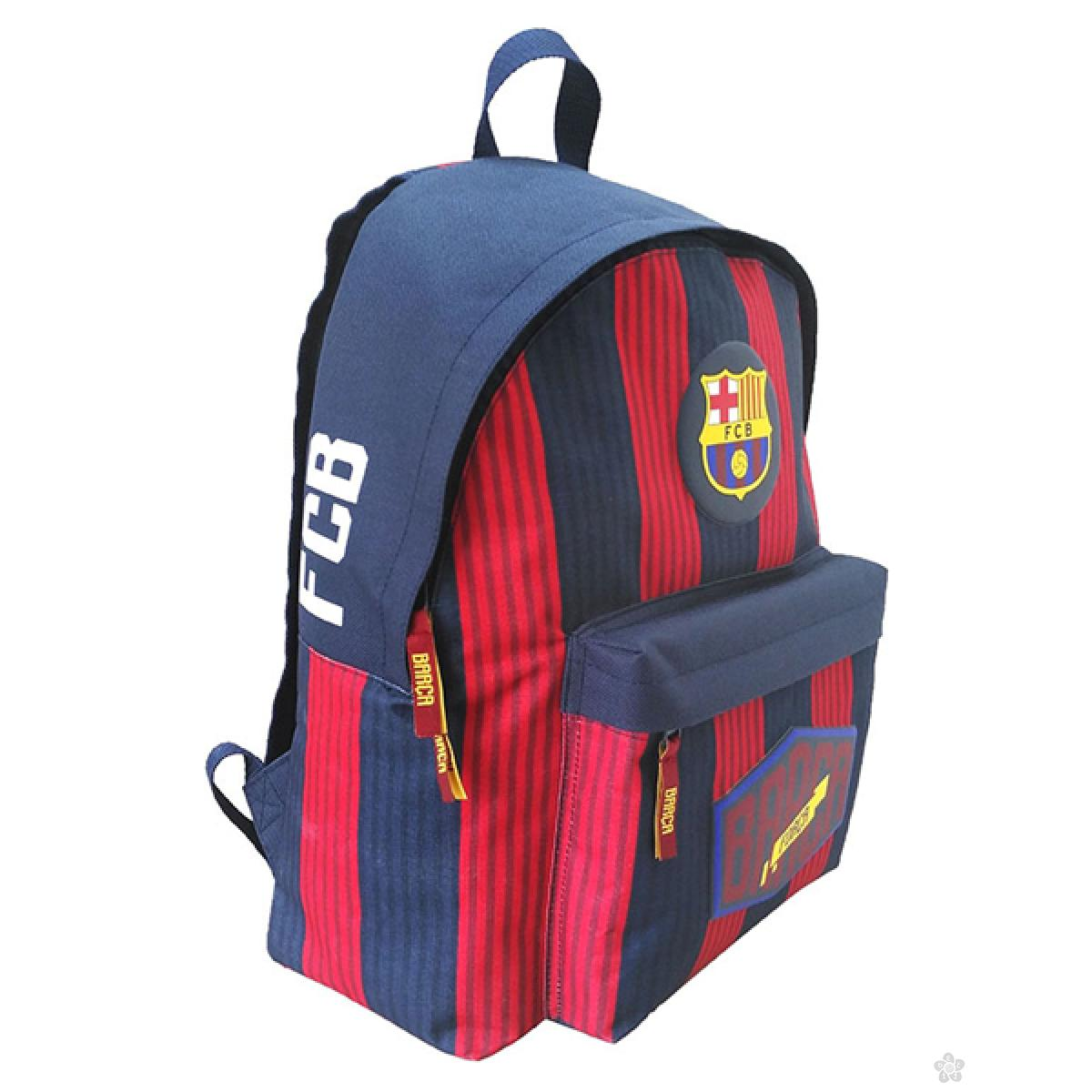 Ranac Classic Barcelona 53557