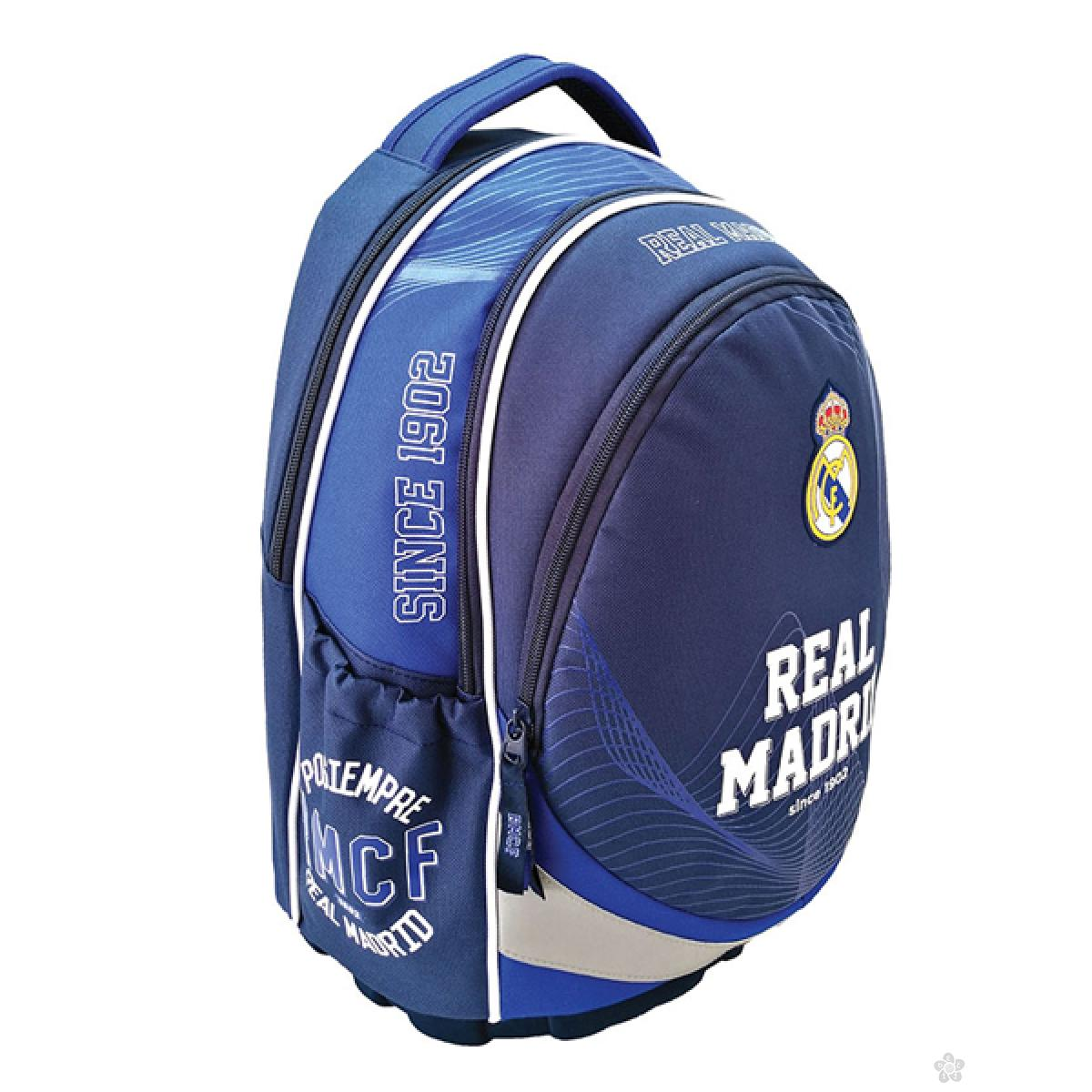 Ergonomski ranac Real Madrid 53562