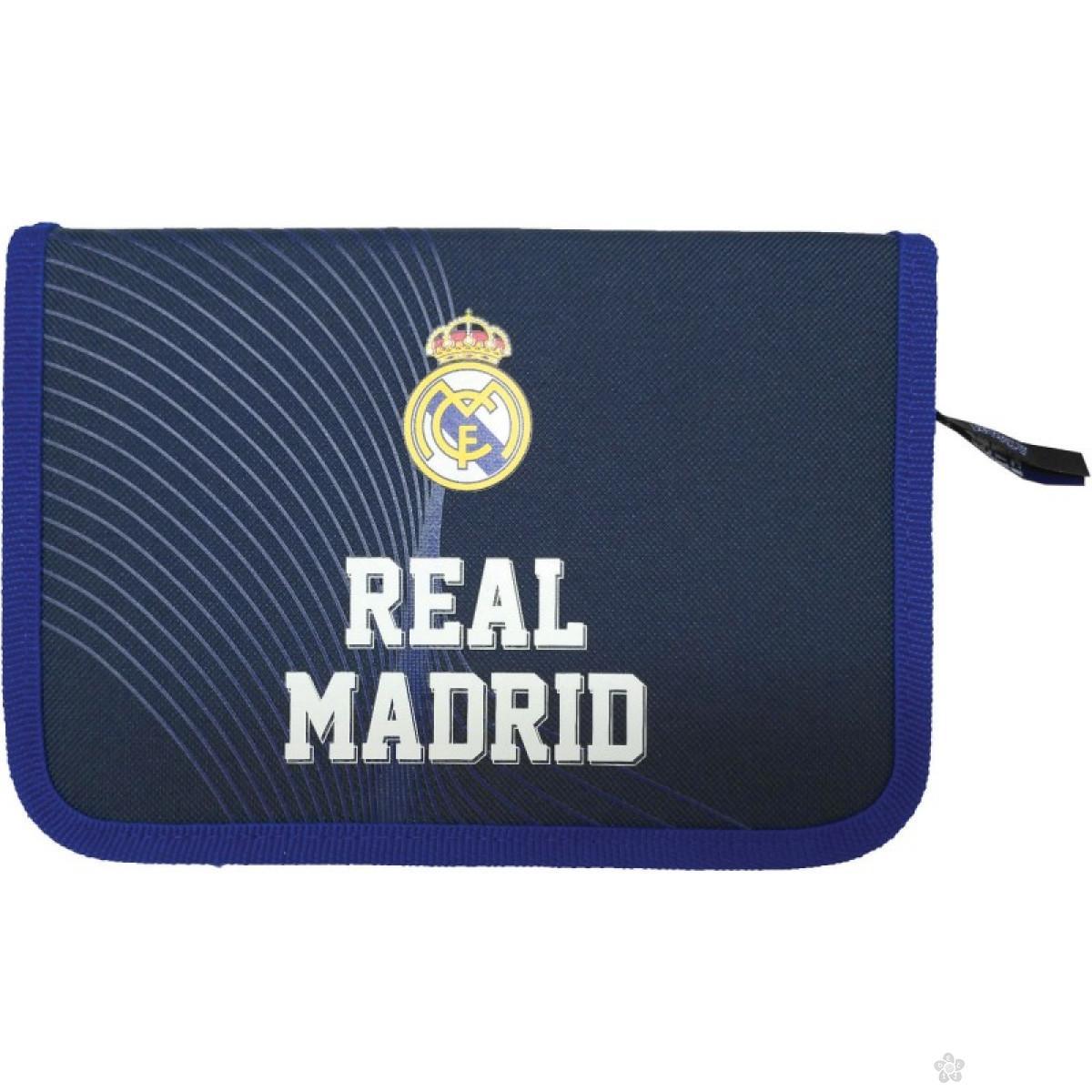 Pernica puna Real Madrid 53569